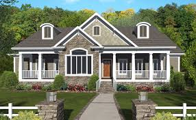 Farmhouse Plans Houseplans Com Affordable Energy Efficient Home Plans Green Builder House Plans