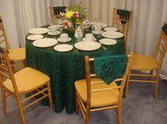 linen rentals nj lets do linens tablecloth linen rentals nj pa md tans browns