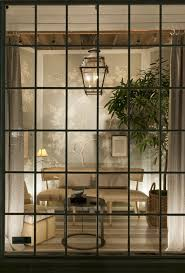 southern living at home decor interior window ideas home design me designed by mark dsikes for