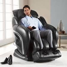 Brookstone Chair Massager 21 Best Massage Chairs Images On Pinterest Massage Chair Chairs