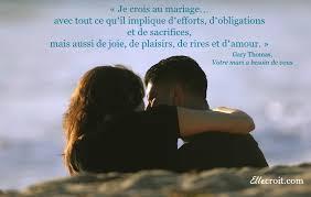 verset biblique mariage votre mari a besoin de vous de gary croit
