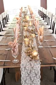wedding decorations table runners u2013 anikkhan me