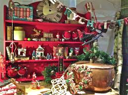 christmas decorations ideas and trends 2014 london mums magazine