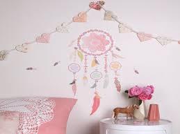 horloge chambre bébé chambre stickers chambre bébé fille horloge stickers leroy