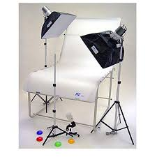 photography shooting table diy a tabletop photography studio using just 5 pieces of gear