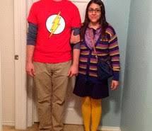 Sheldon Cooper Halloween Costume Sheldon Cooper Images Favim 2