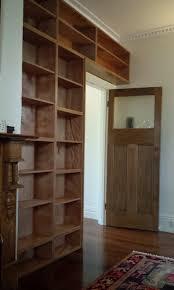 Bookshelf Fillers Images S J O U0027donnell Images U2014 Sj O U0027donnells J O U0027donnell