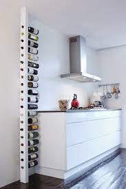 cave a vin cuisine cave a vin de cuisine excellent cave a vin meuble bas cuisine s la