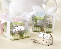 cheap wedding favors in bulk 41 best housewarming party favors and ideas images on
