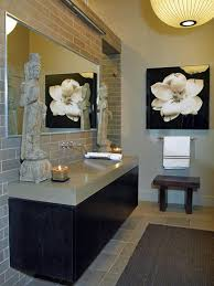 Best Images About Home Decor On Pinterest Master Bedrooms - Designer bathrooms by michael