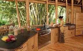 kitchen furniture company bamboo furniture nifty homestead
