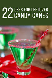 24 best christmas decoration images on pinterest christmas time