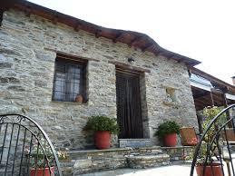 chambre d hote grece la maison d hôte oriades pelion grèce travelpassionate com