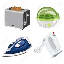 room top household gadgets designs and colors modern modern at