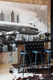 25 best chicago lofts ideas on pinterest minimalist indoor