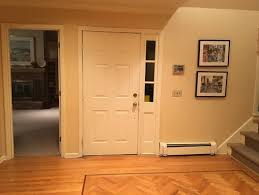 Home Design Story Expand Foyer To Kitchen Doorway How Wide To Expand Opening