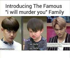 Exo Memes - exo memes images on favim com page 8
