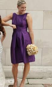 alfred sung bridesmaid dresses alfred sung d448 size 8 bridesmaid dresses