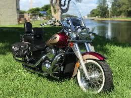 2001 kawasaki vulcan classic 1500 patagonia motorcycles