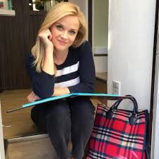 Home Again by Set Life Home Again Movie Draper James Reese Witherspoon