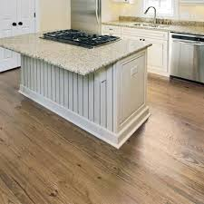 Vinyl Kitchen Flooring by Best 25 Allure Flooring Ideas On Pinterest Wood Flooring Uk