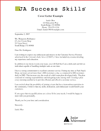 resume example pdf design templates invitation templates breakfast