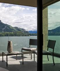 filario hotel u0026 residences lezzeno lake como italy design