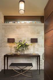 images about entrance ways more newest inside home design