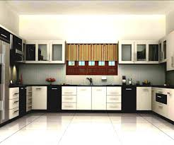 home interiors india home interior design in india
