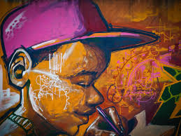 free images spray color colorful graffiti still life street spray color colorful graffiti still life painting street art art illustration design mural wall painting modern