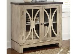eddie u0027s furniture u0026 mattress vennilux door accent cabinet