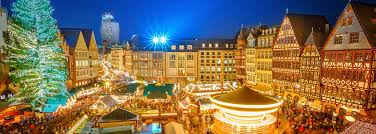 top breaks in germany europe s best destinations