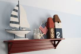 nautical boys room design dazzle