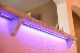 eclairage pour meuble de cuisine eclairage meuble cuisine led led meuble cuisine le led pour