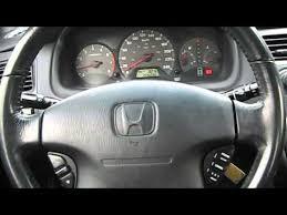 2002 honda accord v6 coupe 2002 honda accord v6 coupe startup engine in depth tour
