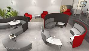 Home Office Furniture Online Nz 21 Beautiful Home Office Furniture Nz Yvotube Com