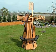 windy millers quality garden windmills wishing and