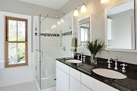 professional bathroom remodel and renovation in chicago u0026 suburbs