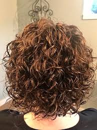 stacked perm short hair a new dawn pdx dawn lewis curls perms extensions style the