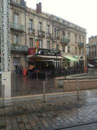 bureau tabac bordeaux le mitico bistrot 23 rue charles domercq gare jean