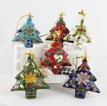 popular cloisonne christmas ornaments buy cheap cloisonne