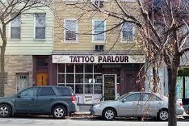 the 5 best tattoo parlors in new york city highsnobiety