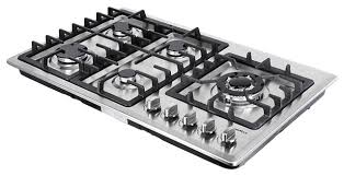 Bosch Induction Cooktop Review Kitchen Best Shoppers List Of The Gas Induction And Electric