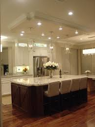 edward cullen room affordable kitchen island ideas for small space seasons of home