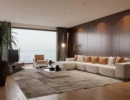 piagia stylish u0026 gold mirrored modern coffee table
