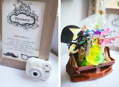 bonbonniã re mariage contenant deco table eu cadeaux deco and pots