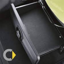 siege smart roadster original smart smart 450 fortwo drawer seat smart wsc