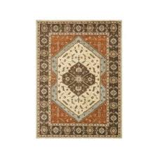 Maple Rugs Maples Area Rugs Shop For Maples Area Rugs On Polyvore