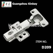 where to buy lama cabinet hinges kitchen cabinet door hinges types new lama cabinet hinges lama