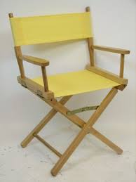 Director Chair Covers Limited Edition Directors Chair Replacement Covers Directors